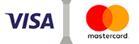visa_mastercard_cleanbox_dk